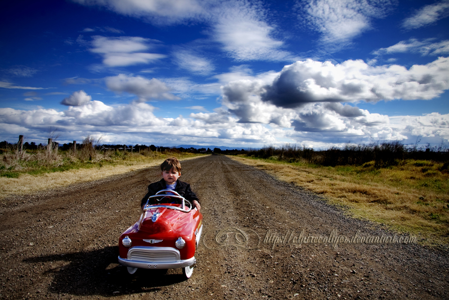 Road_Trip_by_ClaireCollyer